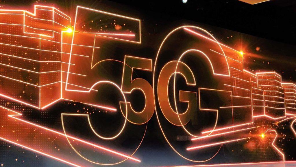 Ce que vous devez savoir sur le réseau 5G en 2020