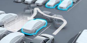 future technologie automobile